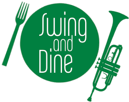 Swing and Dine