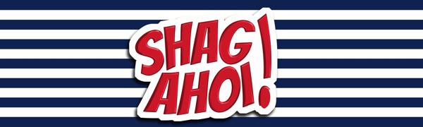 shag-ahoi